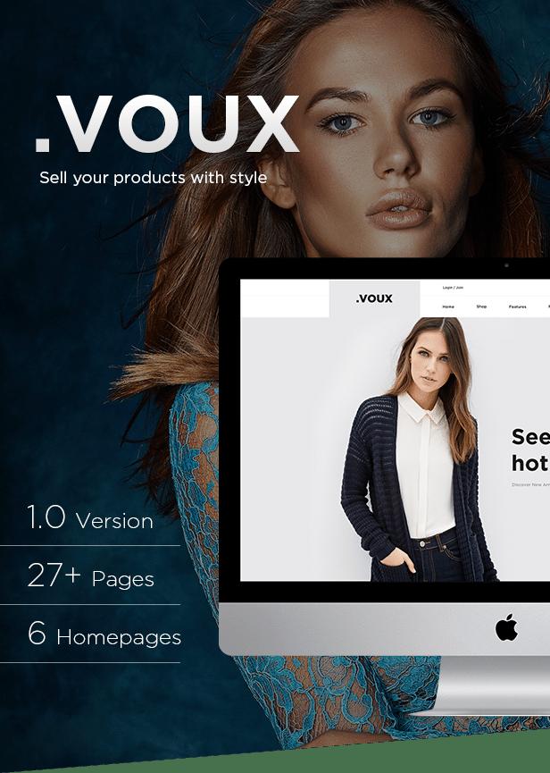 voux_TF_des