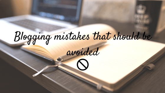 blogging-mistakes-that-shoul-be-avoided