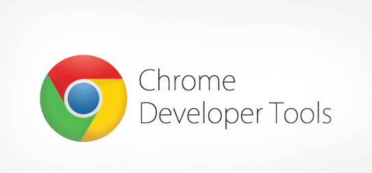 chrome-developer-tools