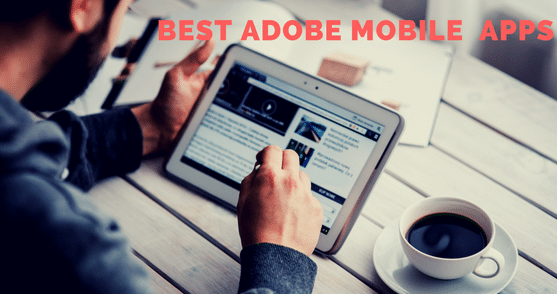 design-anywhere-with-these-top-6-adobe-mobile-apps