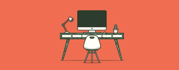 essential-design-skills-thumbnail