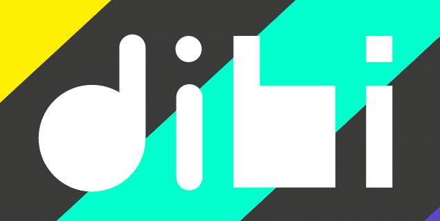 Dibi: Web Design Conference