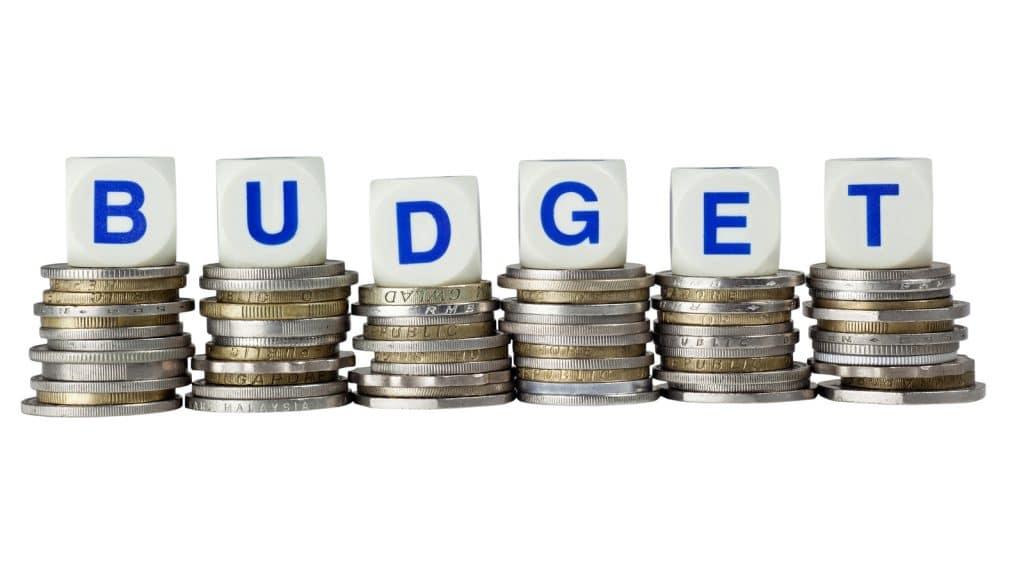 Digital marketer often face budget crunch