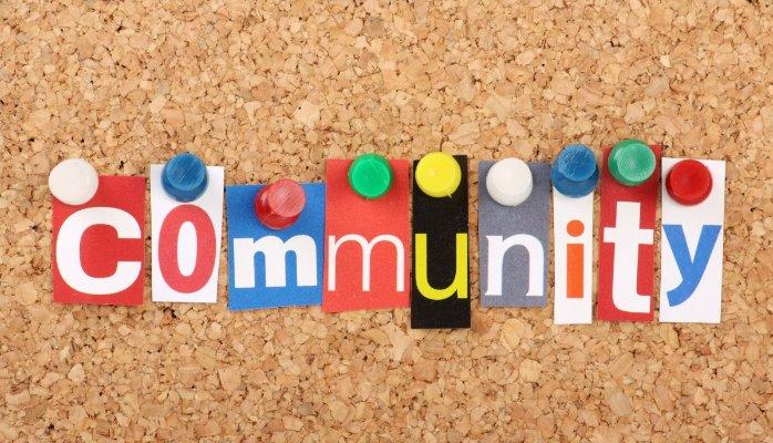 Community Marketing, Digital marketing