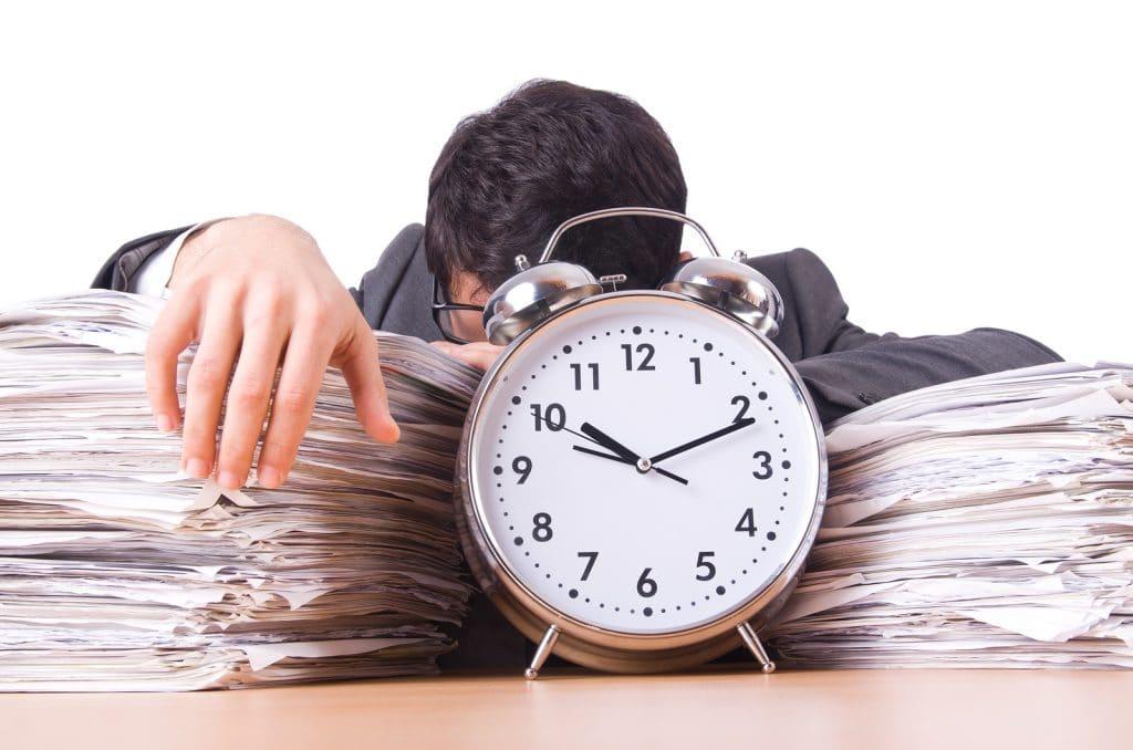 time-management-system-needed-bydigital marketer