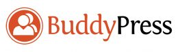 Essential BuddyPress Plugins