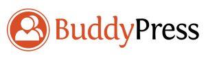 Essential BuddyPress Plugins