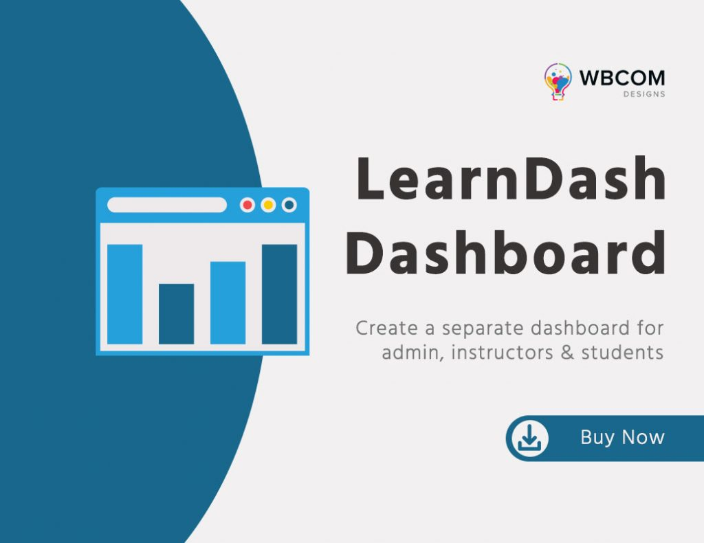 learndash-dashboard