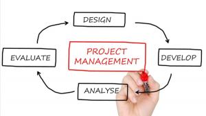 WordPress Project Management Plugins