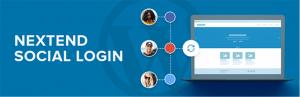 nextend social login