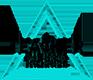 TPD_logo