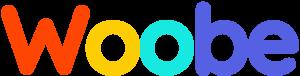 Woobe-Main-Logo-Rainbow