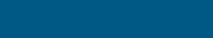 ismex-logo
