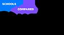 top-schools-logo
