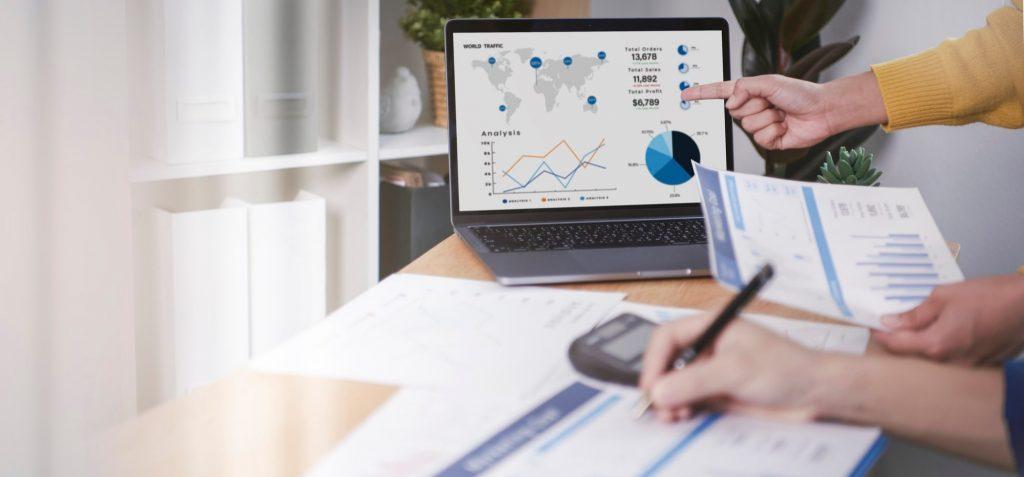 Marketplace Business Models