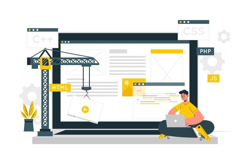 Gutenberg vs WordPress page builders